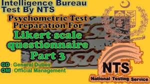 bureau om ib psychometric test preparation for intelligence bureau posts of