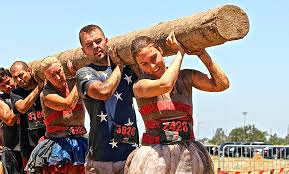 register today u2014 gladiator rock u0027n run