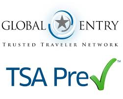 what airlines support tsa precheck awardwallet blog
