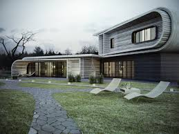 s house ukraine by ko ko architects just3ds