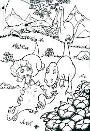 printable coloring pages dinosaurs coloring pages of dinosaurs www glocopro com