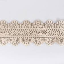 edible lace vintage edible lace house of cake sugarsisters ie
