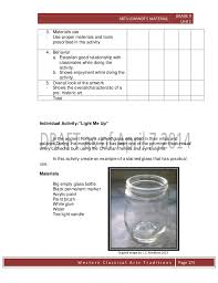 light me up math worksheet answers k to 12 grade 9 learner s material in arts
