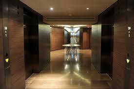 corridor jpg 1800 1200 lift elevator pinterest armani