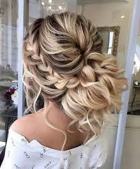 best hairstyles ღ besthairstyies twitter