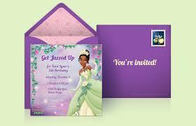 disney princess party invitations u2013 gangcraft net