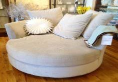 Swivel Cuddle Chair Types Of Rocking Chairs Home Design Ideas