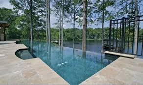 Lagoon Style Pool Designs by Stunning Pool Designs For Your Backyard Dig This Design