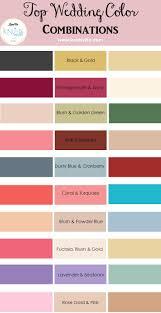 2017 color combinations color combinations for designers oepsym com