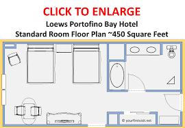 hotel room floor plans dimensions hotel room floor plans ho tel