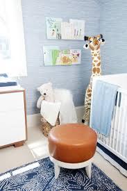 Rachel Parcell Blog Top 25 Best Rachel Parcell Bedroom Ideas On Pinterest Blue