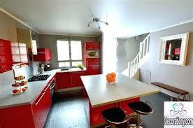 home decorators furniture home decorators collection catalog hunde foren