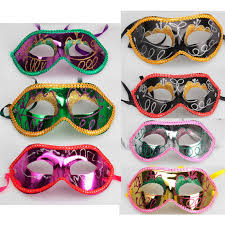 wholesale masquerade masks wholesale masquerade mask party costume fancy dress party