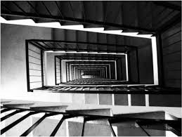 seven floors by dino buzzati cultural awareness