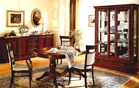 dining rooms decorating ideas frightening images design home small