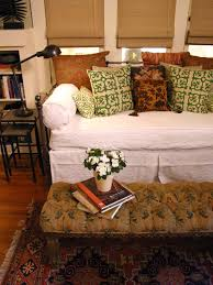 Living Room Daybed 10 Dreamy Daybeds We Adore Hgtv