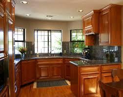 Lowes Design Kitchen Lowes Kitchen Design Decor Traditional Kitchen