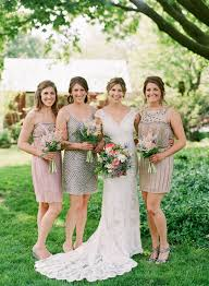 papell bridesmaid dress 80 best bridesmaid dresses images on blush dresses