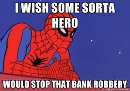 60s Spiderman Memes - spiderman 60s meme 28 images best of the 60s spiderman meme