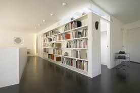 modern home library interior design super ideas your home library 12183