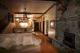 open house 5 bedroom luxury hidden hollow home with 4