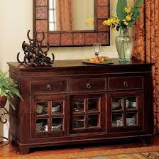 Rustic Buffet Tables by 28 Best Buffets Sideboards U0026 Tables Images On Pinterest