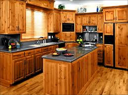 Light Cherry Kitchen Cabinets How To Clean Cherry Kitchen Cabinets Ourcavalcade Design