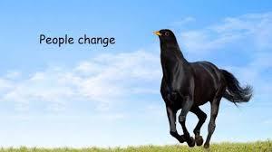 People Change Memes - dopl3r com memes people change
