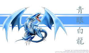 eyes white dragon wallpaper