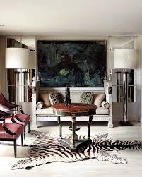 best 25 zebra print decorations ideas on pinterest zebra living