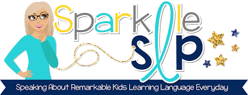 planning lessons are you sparklle slp