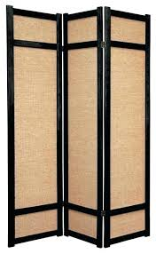 Privacy Screen Room Divider Ikea Room Divider Screen Ikea Impressive Privacy Screen Room Divider