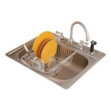 Kitchen Sink Dish Rack Cheap Sink Dish Rack Find Sink Dish Rack Deals On Line