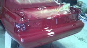 1989 ford mustang 4 cylinder 4 cylinder conversion ford mustang 1989 4 cylinder