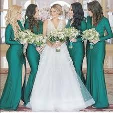 the 25 best emerald green bridesmaid dresses ideas on pinterest