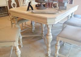 White Kitchen Furniture Sets Kitchen 53 White Kitchen Table Wonderful French Country
