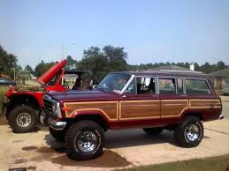 jeep grand build your own 89 fsj grand wagoneer build pirate4x4 com 4x4 and road