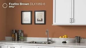 best kitchen cabinet paint home depot kitchen paint colors the home depot paint for kitchen