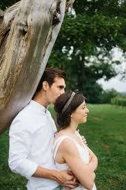 photographe mariage pau photographe mariage à pau le grand jour de f o au château d amou