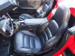 east tennessee corvette micostar mall com black friday deal 2008 chevrolet corvette