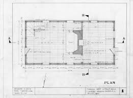 auto shop floor plans house plans 11053