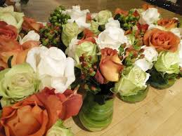 floral arrangements for thanksgiving table thanksgiving flower arrangements something new for dinner