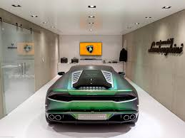 lamborghini dealership lamborghini huracan performante 2018 pictures information u0026 specs