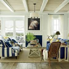 tour the property of the 2011 ultimate beach house coastal living