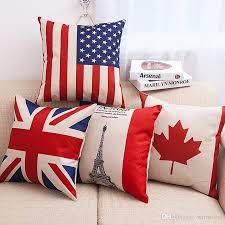 American Flag Bedding Best American Flag Bedding To Buy Buy New American Flag Bedding