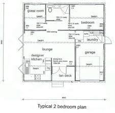 floor master bedroom floor plans house plan floor plans with two master bedrooms dual suites
