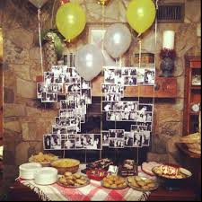 best 20 25th anniversary parties ideas on pinterest 25th