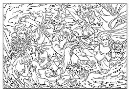 the legend of korra coloring pages for kids printable free the