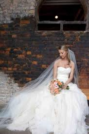 sell wedding dress inspirational places to sell my wedding dress wedding ideas