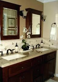 inexpensive bathroom decorating ideas bathroom ideas on a budget kakteenwelt info